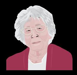 patient illustration