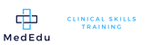 mededu company logo