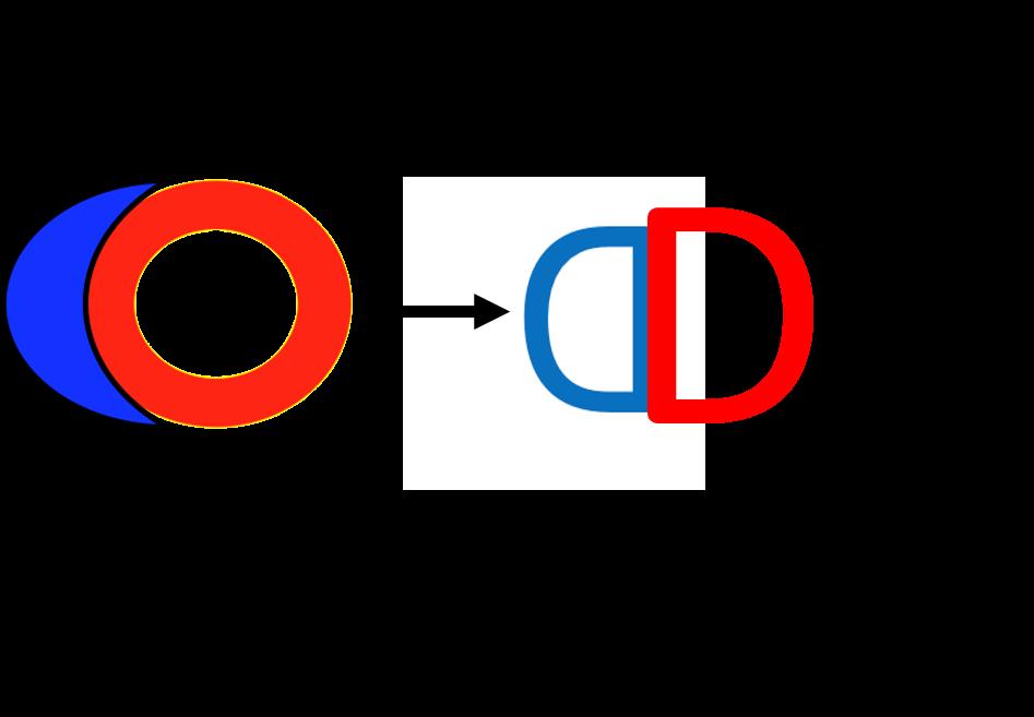 illustration for equality